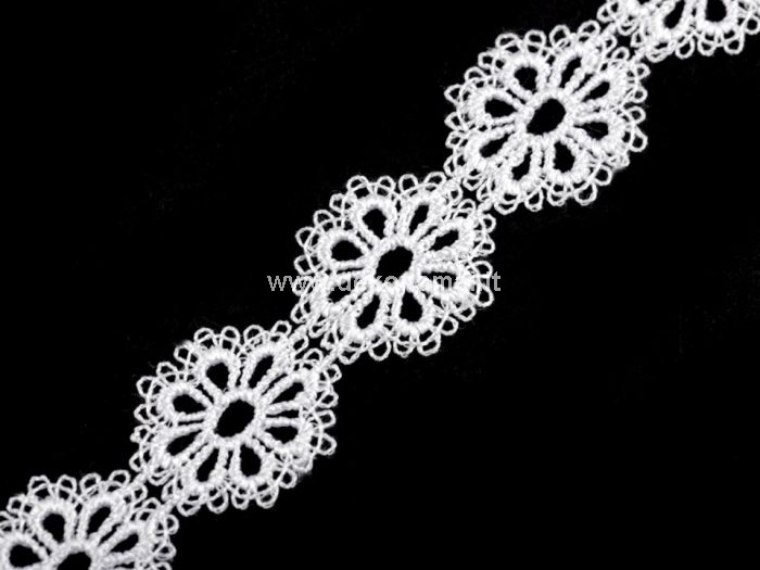 cotton<br />polyester<br />viscose