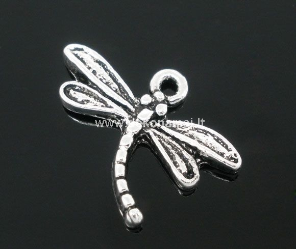 Size: 15x17 mm