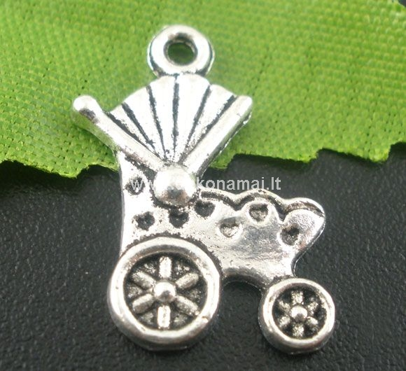 Size: 19x12 mm