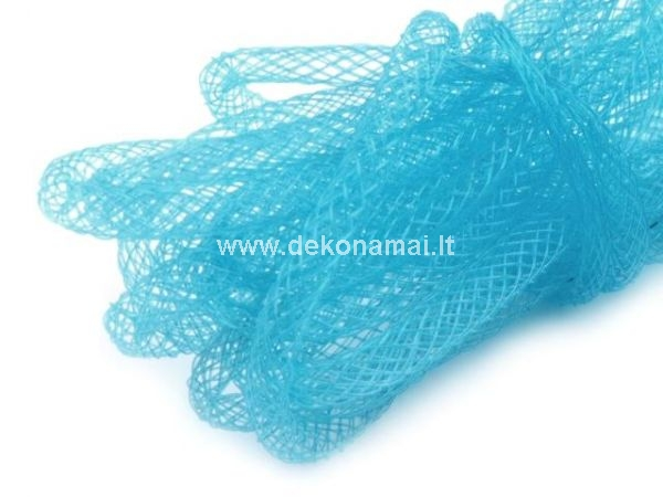 Specifications:	PE monofilament