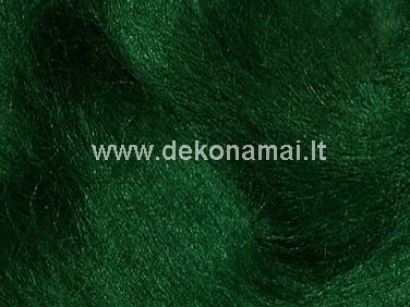 For wool decorating. Package size 10g.