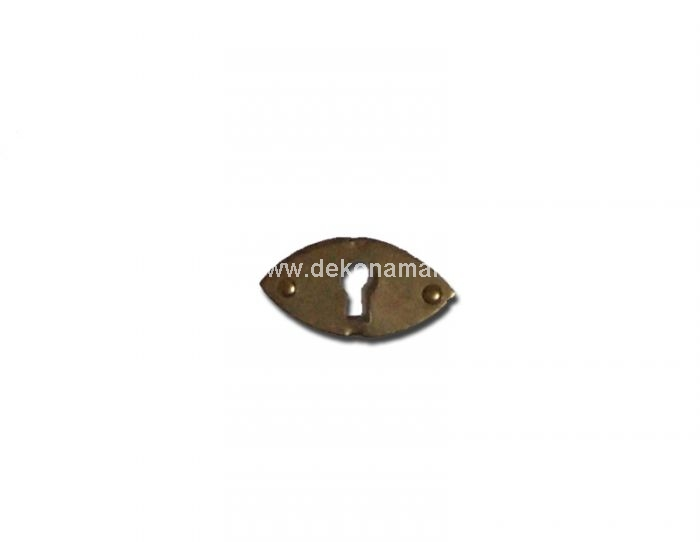 Size: 25x12mm