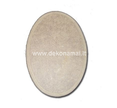Size: 14.5x20.0cm, thickness 7mm